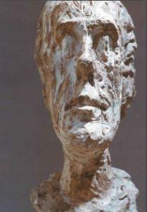 neustrasivo oko-giacometti-portert