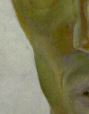 neustrasivo-oko-zygomaticus-major-johna-mintona