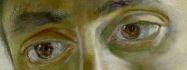 neustrasivo-oko-oci-johna-mintona
