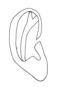 naustrasivo-oko-kako-nacrtati-uho-7