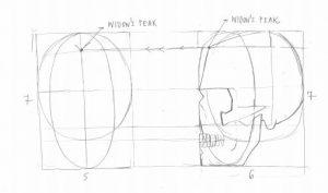 neustrasivo-oko-kugla-i-jaje-en-face-translatirane-tocke-6