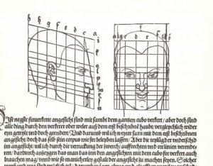 neustrasivo-oko-duerer-glave