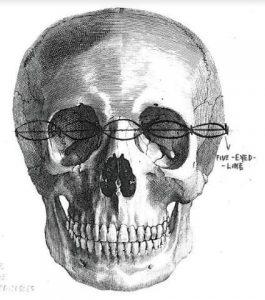 neustrasivo-oko-five-eyed-line