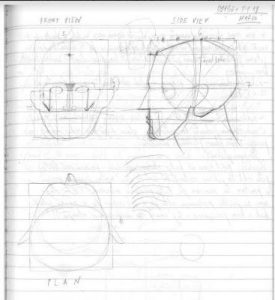 neustrasivo-oko-kako-nacrtati-uho9
