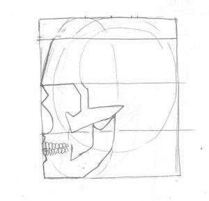 neustrasivo-oko-lubanja-11