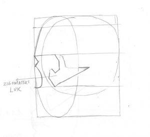 neustrasivo-oko-lubanja-9