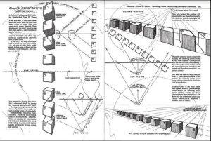neustrasivo-oko-prednosti-kocke