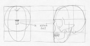 neustrasivo-oko-lubanja-translatirana