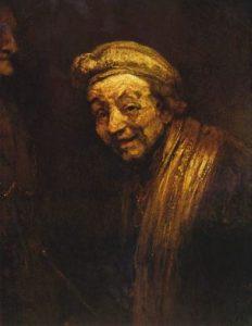 neustrašivo-oko-autoportret kao zeuxis