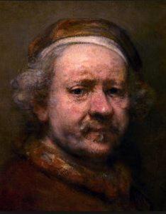 neustrašivo oko-rembrandt-autoportret kasni