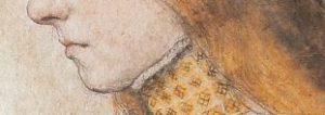 neustrašivo oko-holbein new skin