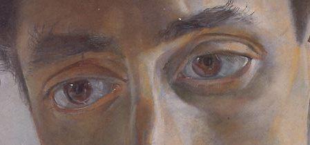 Oko – kako nacrtati oko (četvrti i posljednji dio)