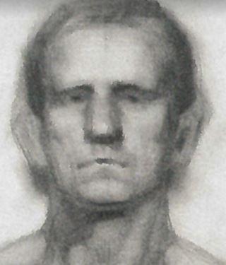 Glava akta ili kako nacrtati malu glavu u daljini